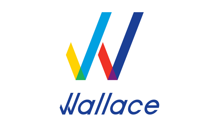 Wallace Instruments
