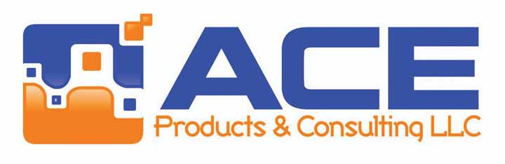 Ace Products & Consulting Logo