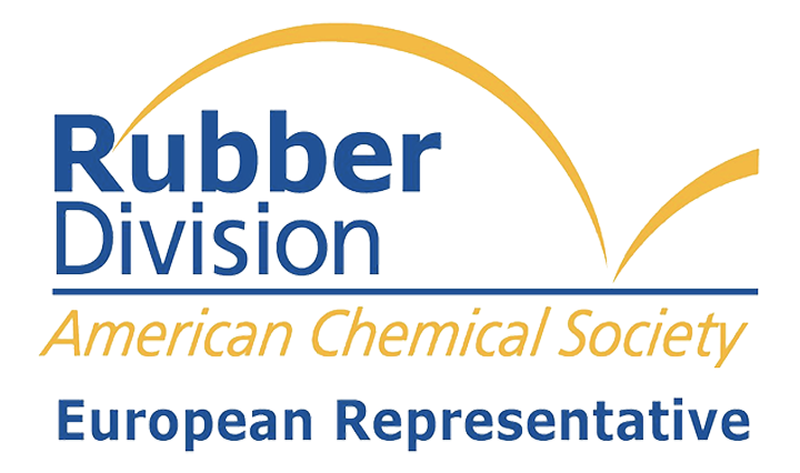 Rubber Division, ACS Enhance Educational Outreach Programme