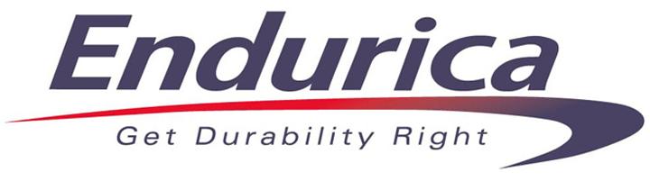 Endurica Logo