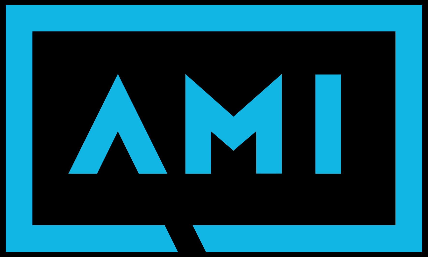 AMI - Marketing For Manufacturing