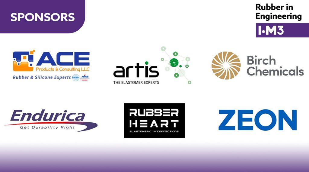 RIEG Sponsors 2021