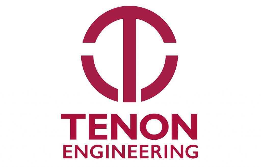 Tenon Engineering