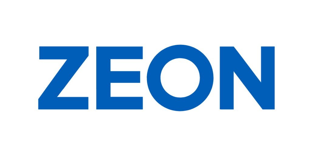 ZEON Chemicals