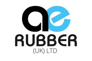 AE Rubber (UK)