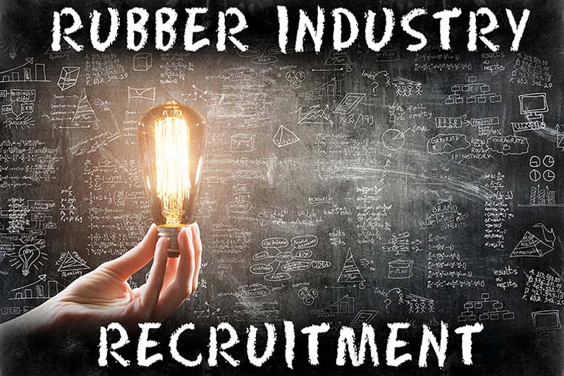Rubber Heart Recruitment Services